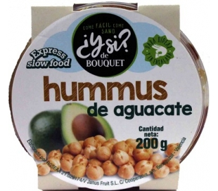 hummus-aguacate-y-si-de-bouquet-200-grs