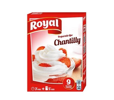 preparado-tipo-chantilly-royal-72-grs