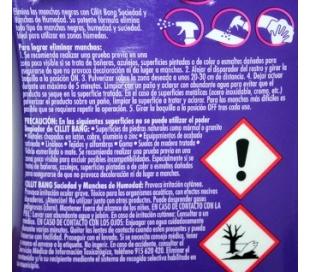 limpiador-suciedad-y-manchas-de-humedad-cillit-bang-750-ml-spray