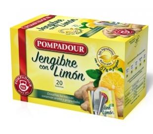 infusion-jengibre-con-limon-pompadour-20-un