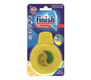 ambientador-lavavajilas-limon-limon-finish-1-ud