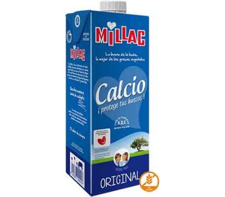 preparado-lacteo-calcio-entera-millac-1-l