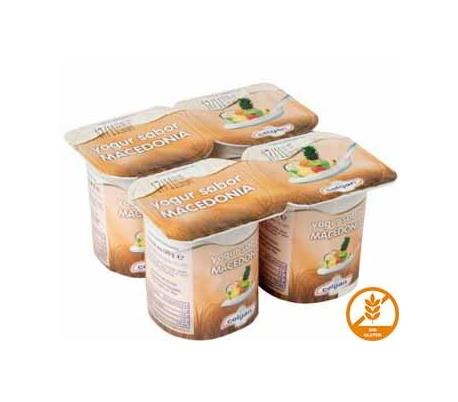yogur-sabor-macedonia-celgan-pack-4x125-grs