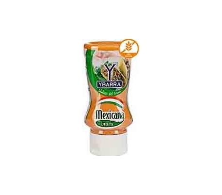salsa-mexicana-ybarra-250-ml