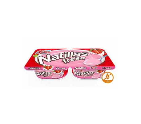 natillas-fresa-kalise-pack-2x135-grs
