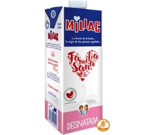 preparado-lacteo-desnatada-millac-1-l