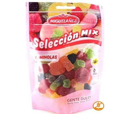 golosinas-de-goma-mix-gominolas-miguelanez-165-grs