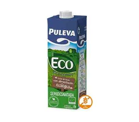 leche-semidesna-ecologica-puleva-1-l