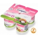 yogur-desnatado-pina-0-materia-grasa-celgan-pack-4x125-grs