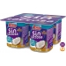 yogur-sabor-coco-kalise-pack-4x125-grs