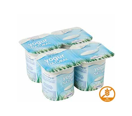 yogur-natural-celgan-pack-4x125-grs