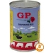leche-evaporada-lata-gp-410-grs