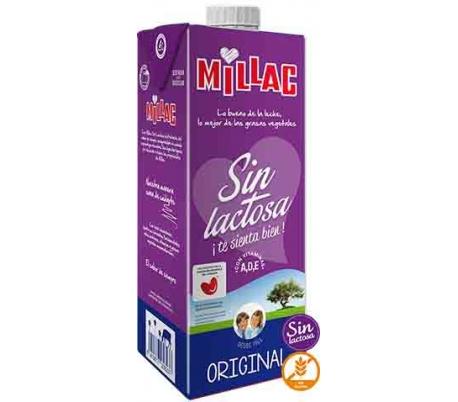 preparado-lacteo-sin-lactosa-millac-1-l