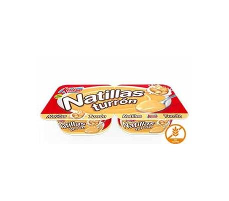 natillas-turron-kalise-pack-2x135-grs