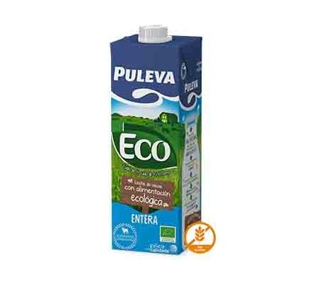 leche-entera-ecologica-puleva-1-l
