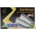 sardinas-en-aceite-de-oliva-cies-120-grs