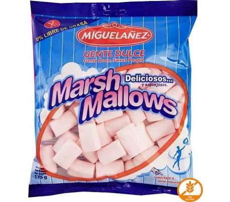 golosinas-nubes-mmallows-miguelanez-175-gr