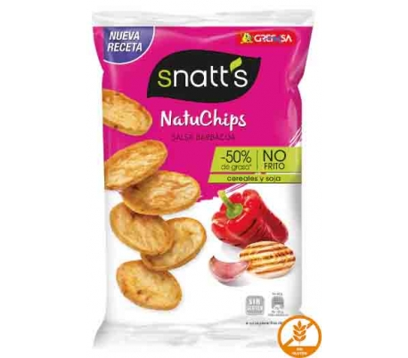 papas-fritas-sabor-barbacoa-snatts-85-gr