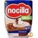 crema-cacao-avellana-2-cremas-nocilla-380-grs