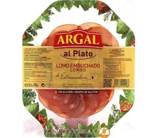 lomo-embuchado-al-plato-argal-70-grs