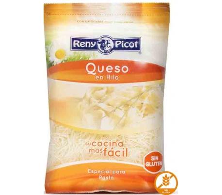 queso-rallado-1000-grs-bolsa