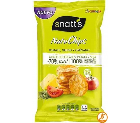 snacks-sabtomate-queso-ore-snatts-85-gr
