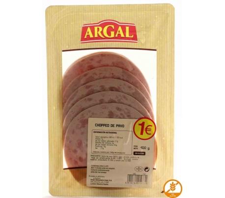 chopped-pavo-loncha-argal-100-grs