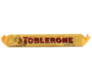 chocolate-leche-toblerone-50-grs