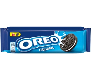 galletas-original-oreo-66-grs