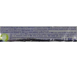 galletas-original-oreo-66-grs