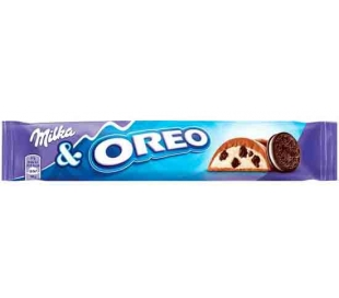 chocolate-oreo-milka-37-grs