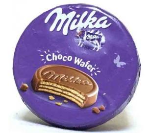 galletas-choco-wafer-milka-30-grs