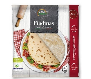 tortilla-de-trigo-piadinas-zanuy-320-grs-4-uds