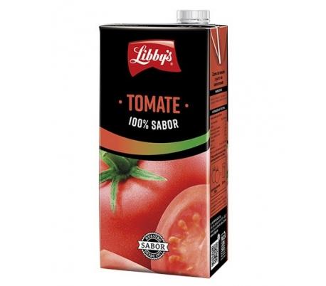 zumo-tomate-libbys-1-l