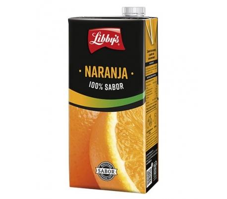 zumo-naranja-libbys-1-l