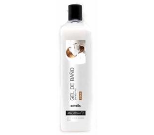 gel-de-bano-coco-betres-750-ml