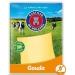 queso-gouda-loncha-el-castillo-150-grs