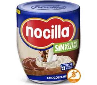 crema-cacao-avellana-2-cremas-nocilla-190-gr