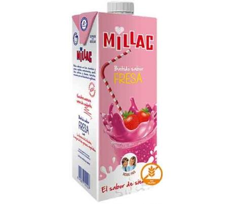 batido-de-leche-fresa-millac-1-l