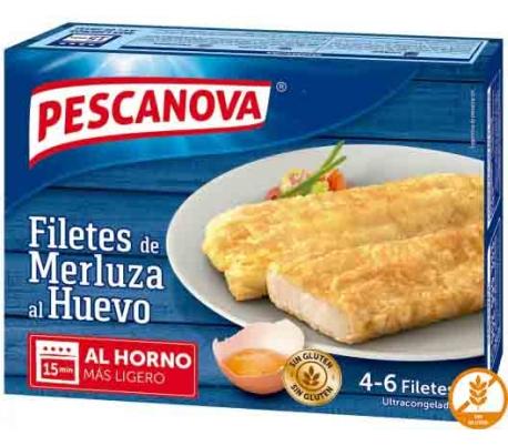 merluza-filete-al-huevo-pescanova-400-gr