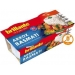 arroz-basmati-brillante-pack-2x125-gr