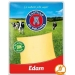 queso-edam-loncha-el-castillo-150-grs