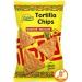 tortilla-chips-nachos-zanuy-200-gr