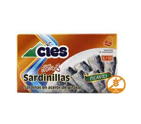 sardinillas-picantes-cies-90-grs
