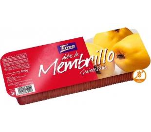 MEMBRILLO TIRMA 400GR. +