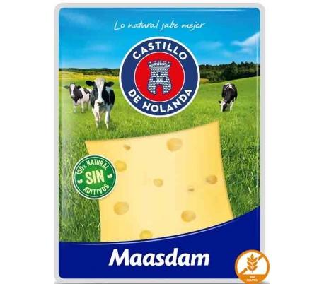 queso-maasdam-loncha-el-castillo-150-grs