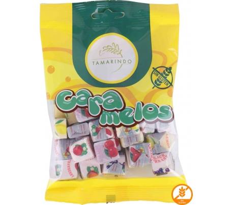 caramelos-fruit-caramel-tamarindo-150-grs