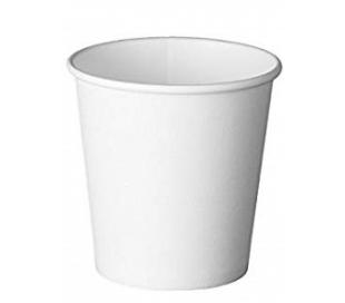 vaso-120ml-carton-garcia-de-pou-50u