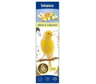 comida-pajaros-barritas-c-fruta-canarios-nido-biazoo-2-un