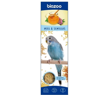 alimento-pajaros-periquitos-mielsemillas-nido-biazoo-2-un